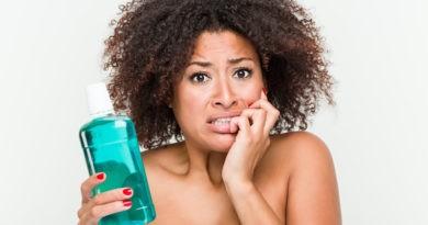 Productos para no Comerse las Uñas