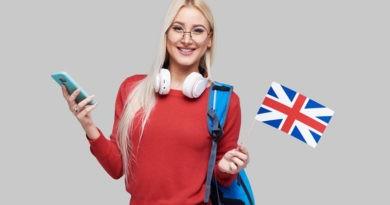 Trucos para Aprender Ingles mas Rapido