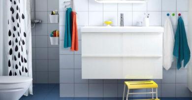 Diseños Para Baños