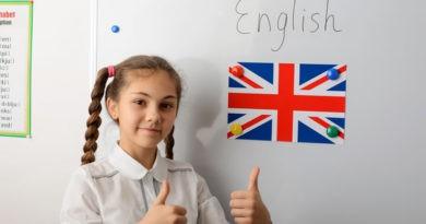 Aprender Ingles Escuchando Conversaciones