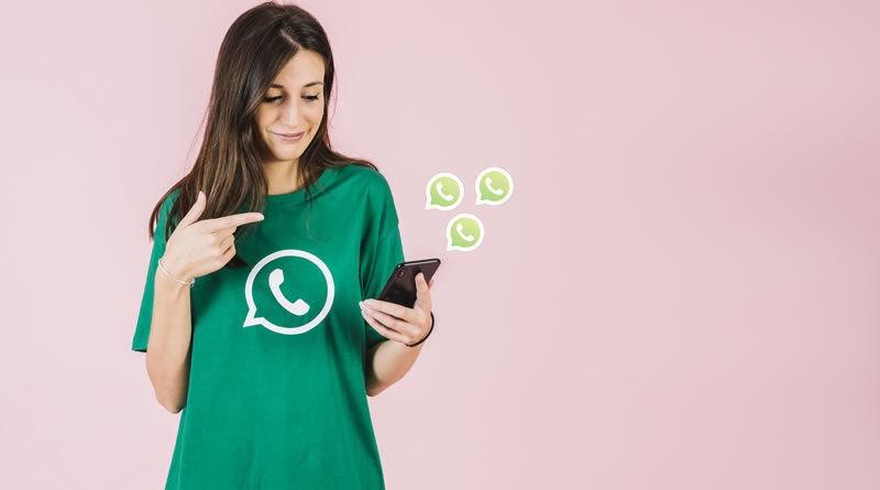 Imágenes Graciosas Para Whatsapp