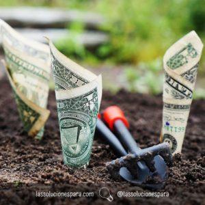 Tips Para Invertir Dinero