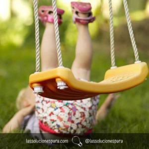 Tips Para Niños Para Evitar Lesiones