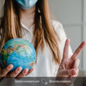 Como Podemos Cuidar El Planeta
