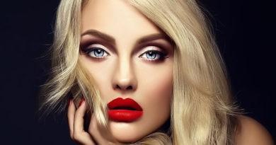 Tips Para Tener Los Labios Suaves