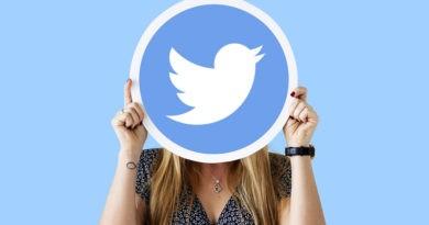 como Obtener Seguidores En Twitter
