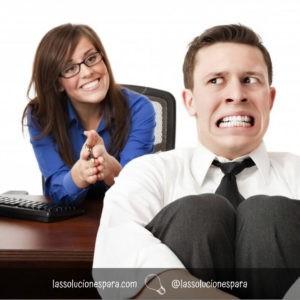 Consejos Para Una Entrevista De Trabajo