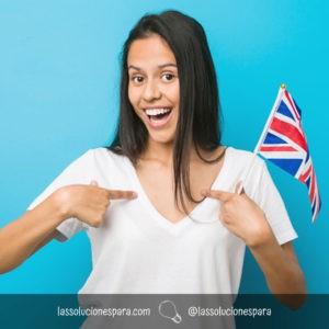 Cuál Es El Mejor Método Para Aprender Ingles
