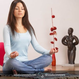 Sencillos Tips Para Meditar En Casa