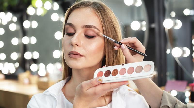 Colores De Maquillaje Para Tu Piel