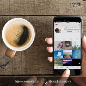 Obtener Seguidores En Instagram