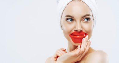 Remedios Para Los Labios Agrietados