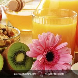 Como Hacer El Desayuno Perfecto