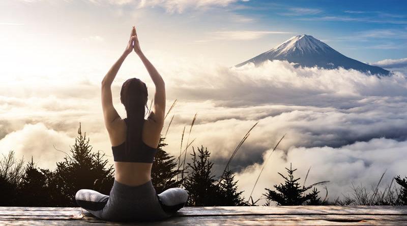 Tips Para Relajarse Adecuadamente