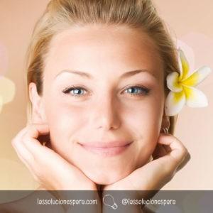 Cómo tener una piel perfecta