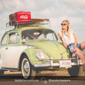Consejos Para Viajar Low Cost