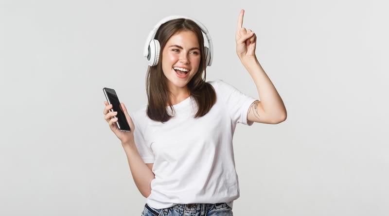 Aprender Inglés Escuchando Canciones