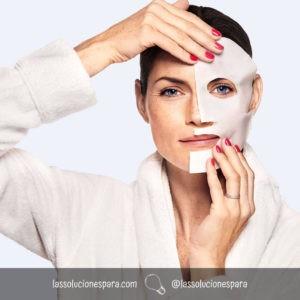 Cuidar La Piel Durante La Menopausia