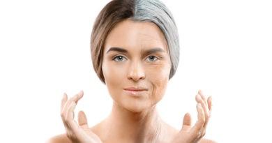Como Cuidar La Piel Durante La Menopausia