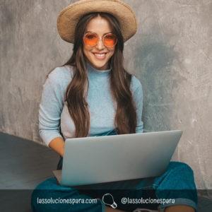 Estudiar Online Una Carrera