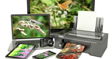 Tips Para Imprimir Fotos De Calidad