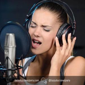 Tips Para Aprender A Cantar Bien