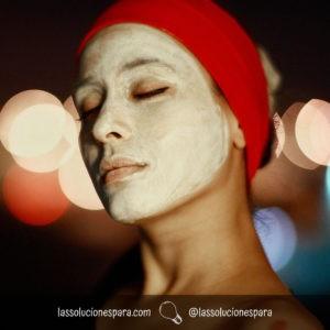 Remedios Naturales Para Eliminar El Vello Facial
