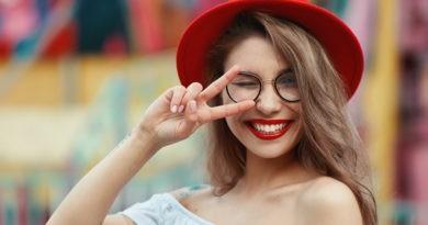 Limpiar Tus Gafas Correctamente