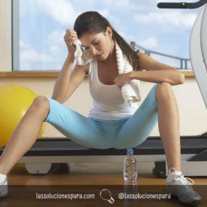 Tips Para Ir Al Gym Por Primera Vez