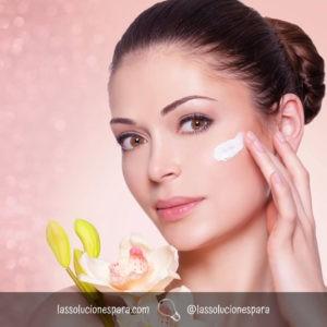 Cremas De Noche Naturales Para La Cara