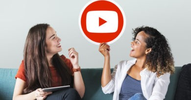 Como Hacer Un Video Gracioso Para YouTube
