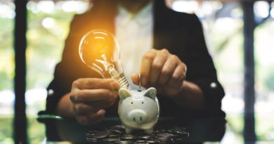 Consejos Para Ahorrar Dinero Rápidamente