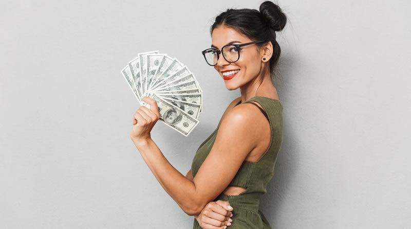 Ganar Dinero Mientras Estás De Vacaciones