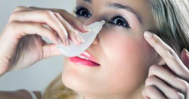 Remedios Naturales Para Aliviar Los Ojos Secos