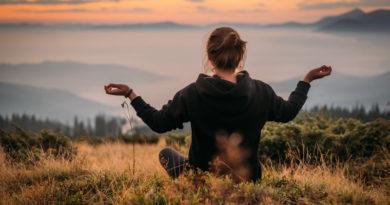Hábitos para Vivir Saludable